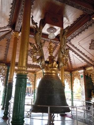 ミャンマーへ_e0044536_2335429.jpg