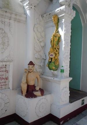ミャンマーへ_e0044536_23355618.jpg