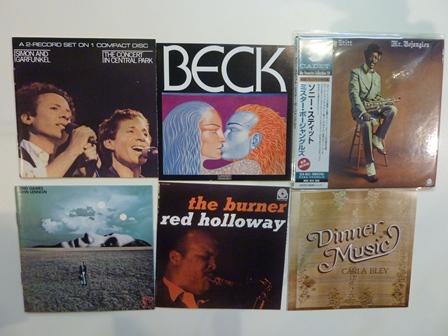 2013-10-26 10月27日の「Jazz Conversation」_e0021965_037496.jpg