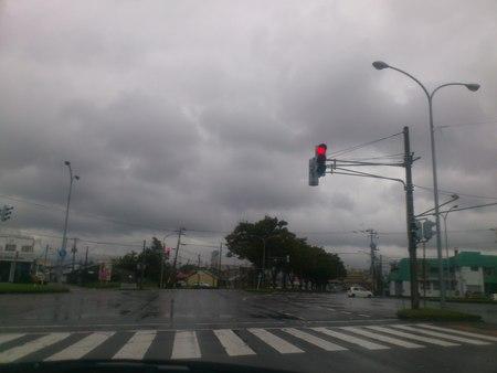 函館八幡通_b0106766_8522318.jpg