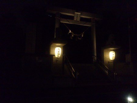 乃木神社_b0106766_8541836.jpg