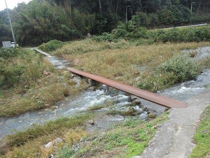 安浦町小さな橋の物語6_e0175370_2383045.jpg