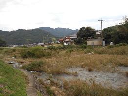 安浦町小さな橋の物語6_e0175370_2391082.jpg