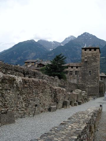 2013年夏 イタリアでいろんなコトがありました記。_c0086674_303460.jpg