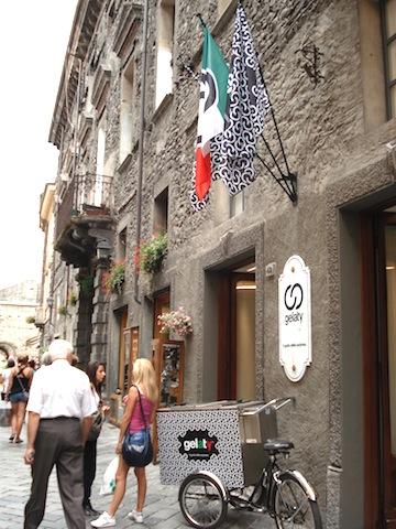 2013年夏 イタリアでいろんなコトがありました記。_c0086674_3132824.jpg