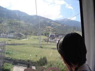 2013年夏 イタリアでいろんなコトがありました記。_c0086674_3301590.jpg