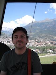 2013年夏 イタリアでいろんなコトがありました記。_c0086674_3305376.jpg