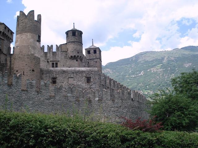 2013年夏 イタリアでいろんなコトがありました記。_c0086674_436479.jpg