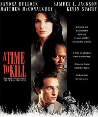 A time to kill (評決のとき)_e0059574_4183816.jpg