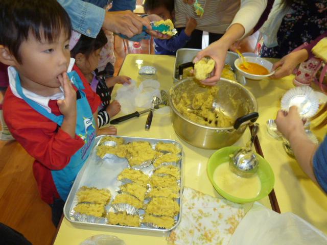 お菓子作りを楽しもう_b0277979_12345567.jpg