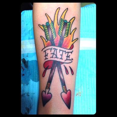 tattoo_c0198582_15401426.jpg