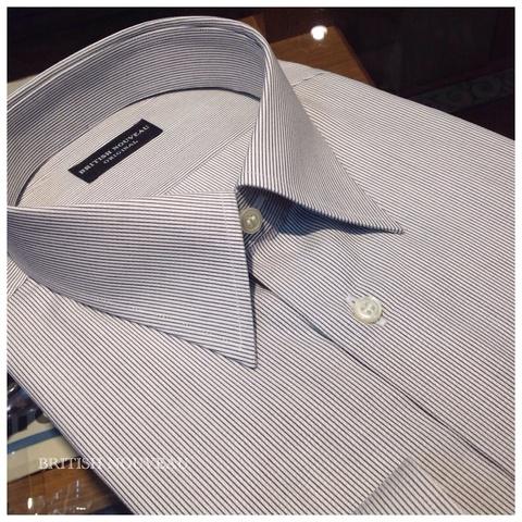 custom order SHIRT!_f0039487_17203075.jpg