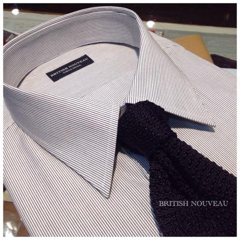 custom order SHIRT!_f0039487_17222762.jpg