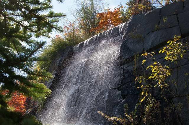 滝野すずらん公園・2_d0162994_851161.jpg