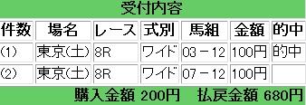 b0096101_2233092.jpg