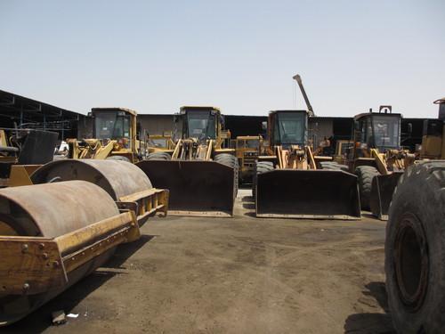トミーのトラック、重機、建設機械、事故車、不動車、特殊車輌買取!直輸出_b0127002_20105036.jpg