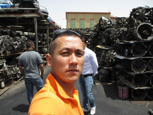 トミーのトラック、重機、建設機械、事故車、不動車、特殊車輌買取!直輸出_b0127002_2013109.jpg