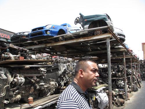 トミーのトラック、重機、建設機械、事故車、不動車、特殊車輌買取!直輸出_b0127002_20135935.jpg