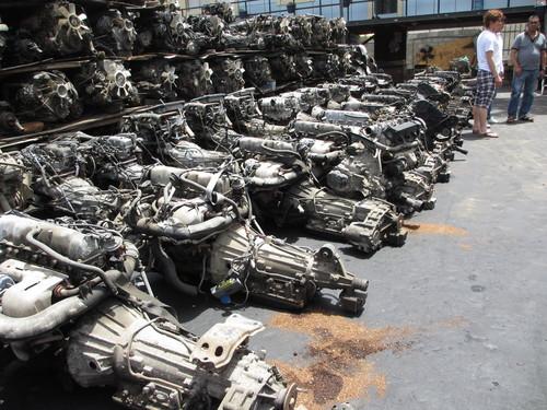 トミーのトラック、重機、建設機械、事故車、不動車、特殊車輌買取!直輸出_b0127002_20155991.jpg