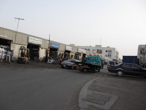 トミーのトラック、重機、建設機械、事故車、不動車、特殊車輌買取!直輸出_b0127002_20202575.jpg