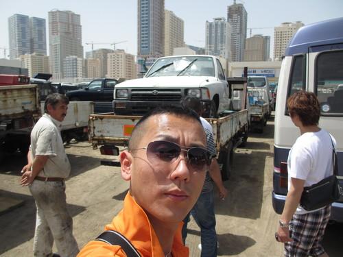 トミーのトラック、重機、建設機械、事故車、不動車、特殊車輌買取!直輸出_b0127002_208051.jpg