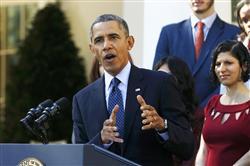オバマ大統領のデフォルト危機の裏で何が?:本当の目的は「月の裏側」に隠れている!?_e0171614_185184.jpg