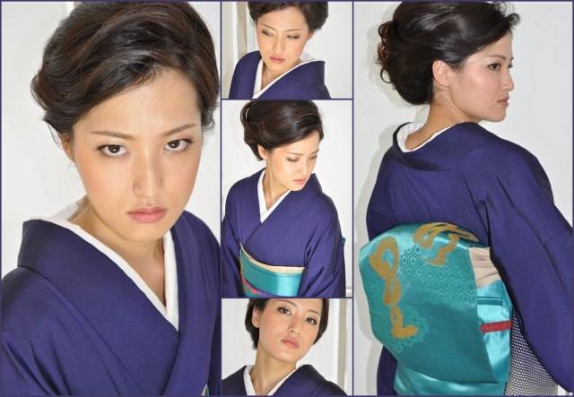 秋谷ジェマさん、頑張れ! : 応援人・糸賀文音_f0205317_10533078.jpg