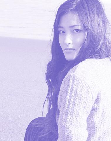 秋谷ジェマさん、頑張れ! : 応援人・糸賀文音_f0205317_1057972.jpg
