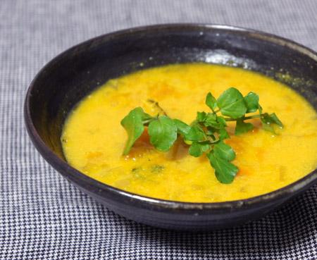 野菜のスープ。_a0026127_2117436.jpg