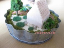 お庭づくりを楽しむクラフト教室の見本~。_b0160334_194984.jpg