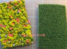 お庭づくりを楽しむクラフト教室の見本~。_b0160334_19512379.jpg