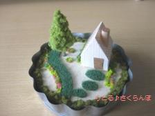 お庭づくりを楽しむクラフト教室の見本~。_b0160334_1951916.jpg