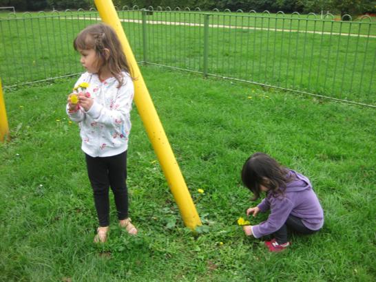 公園へ 2_b0167736_42413100.jpg