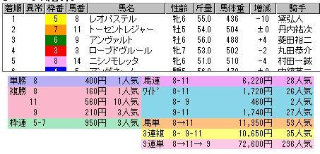 c0030536_1920464.jpg