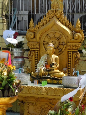 ミャンマーへ_e0044536_01207.jpg