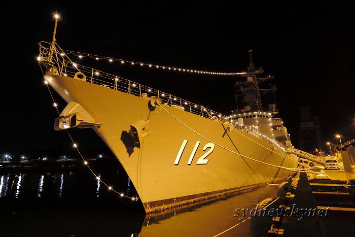戦艦 まきなみ_f0084337_19371092.jpg