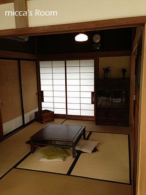 菊川 クミーチェと 掛川 ヴィレッジ_b0245038_16251966.jpg