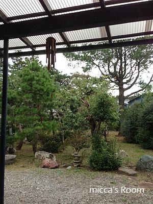 菊川 クミーチェと 掛川 ヴィレッジ_b0245038_16252191.jpg