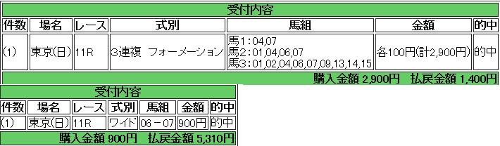 e0052353_15545383.jpg