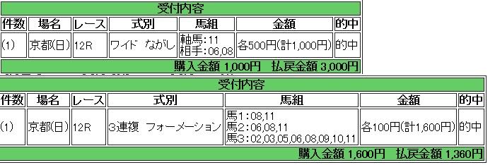 e0052353_16193414.jpg