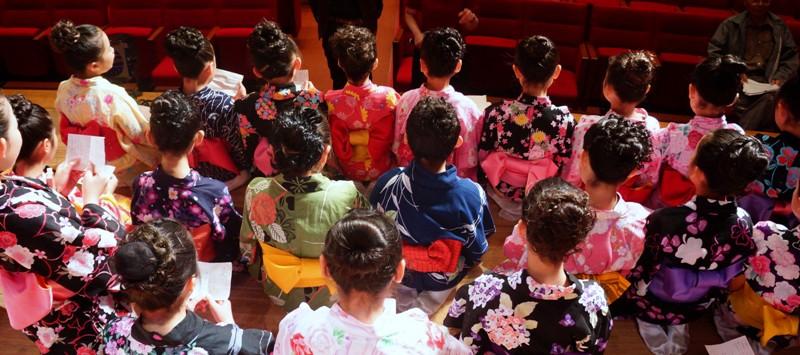 13年10月27日・ふるさとの伝統藝術文化鑑賞会_c0129671_20491959.jpg