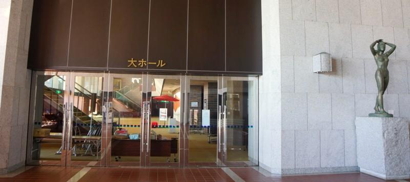 13年10月27日・ふるさとの伝統藝術文化鑑賞会_c0129671_2049878.jpg
