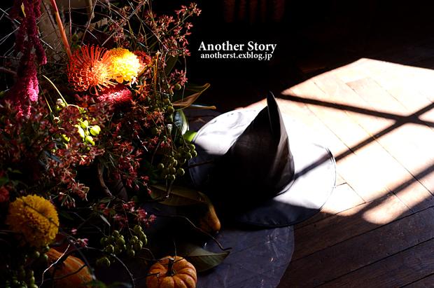 halloween_a0238574_19404739.jpg