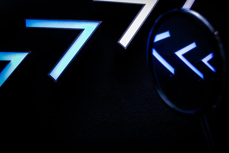 f0080076_2010441.jpg