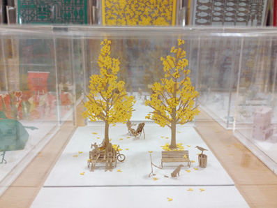 IREMONYA at 伊勢丹松戸店「ちょっと楽しいmono展」情報vol.3_b0087378_15433810.jpg