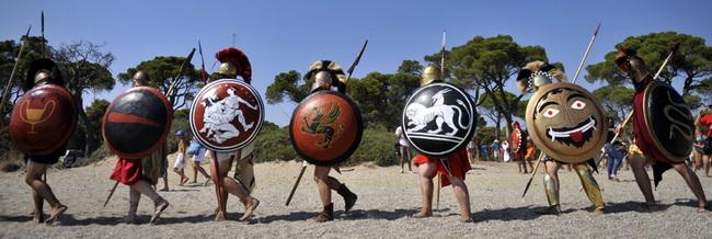 【WTFM版】Total War ROME 2 歷史資料_e0040579_13311215.jpg