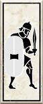 羅馬軍團三線步兵方陣(Triplex Acies)_e0040579_545622.png