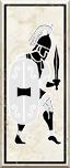 羅馬軍團三線步兵方陣(Triplex Acies)_e0040579_552430.png
