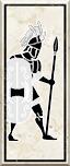 羅馬軍團三線步兵方陣(Triplex Acies)_e0040579_554866.png
