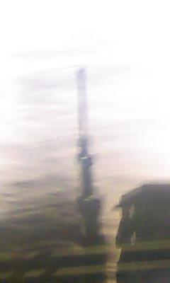 a0005484_17104534.jpg